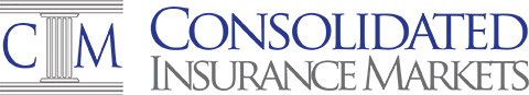 Consolidated Insurance Markets