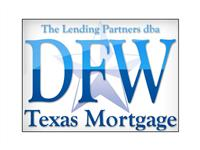 DFW Mortgage- Doug Martin